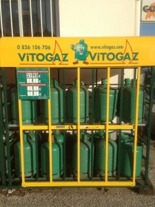 livraison-gaz-gard