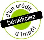 credit-impot-serrett-fils-ales
