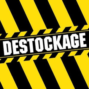 destockage-poele-a-bois