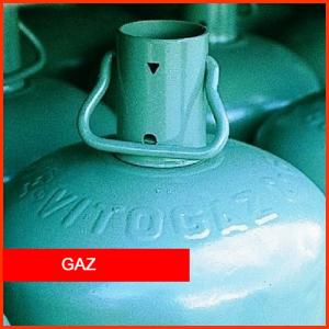 gaz-vitogaz