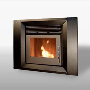 insert-greco-stove-italy