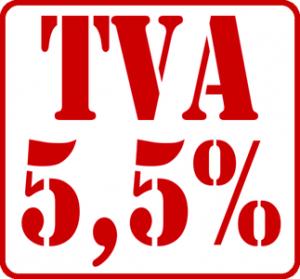l_tva-5-5-pourcent-poele-a-bois-ales