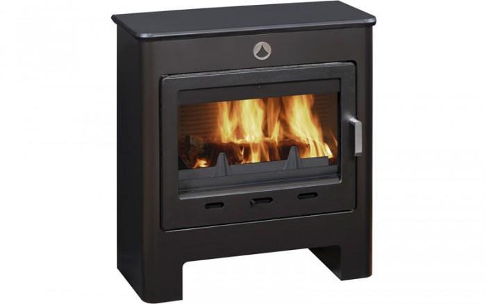 poele a bois destockage obtenez des id es de design int ressantes en utilisant. Black Bedroom Furniture Sets. Home Design Ideas