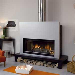 serre et fils distributeur de chaleur m l ze 4 serre. Black Bedroom Furniture Sets. Home Design Ideas