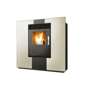 poele_a_granules_stove_italy_compact_2