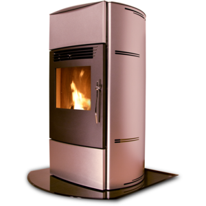 poele_a_granules_stove_italy_tosca_1