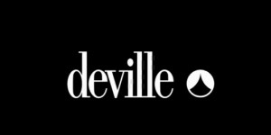 deville-poele-foyer-devile